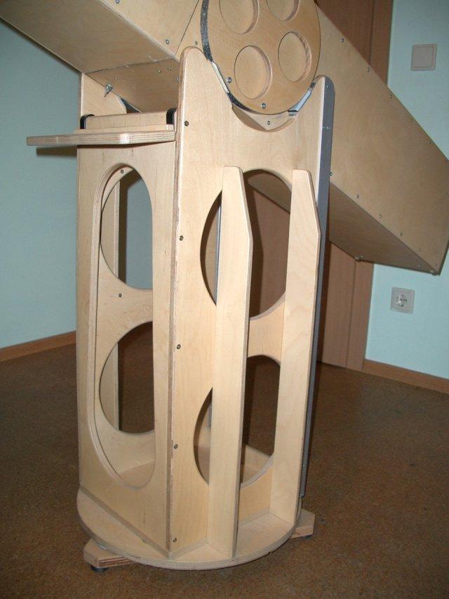 8 long john. Black Bedroom Furniture Sets. Home Design Ideas